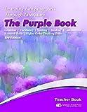 Learning Language Arts through Literature PURPLE BOOK 2018