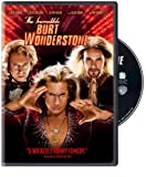 The Incredible Burt Wonderstone