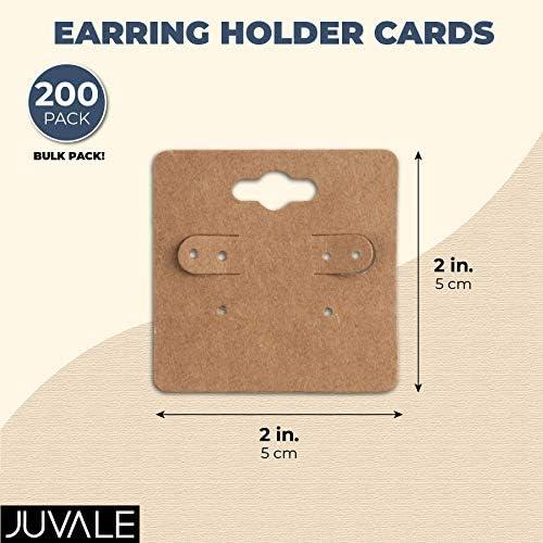 64\u2022BIRDS NEST Earring Cards\u2022Jewelry Cards\u2022Custom Card\u2022Earring Display\u2022Earring Holder
