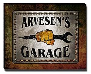 Find H Arvesen in the United States   Intelius