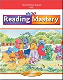 img - for SRA Reading Mastery, Level 1: Presentation Book B, Classic Edition book / textbook / text book