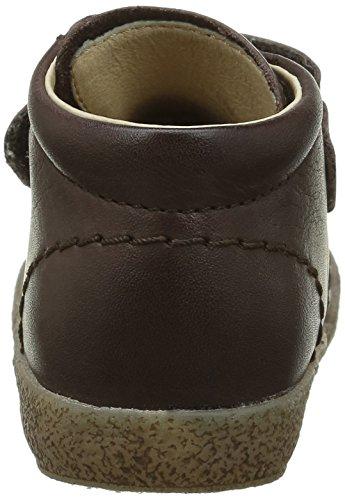 Naturino Falcotto 246 - Primeros Pasos Bebé - unisex Marrón - marrón