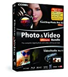 Photo and Video Pro X3 Ultimate Bundle
