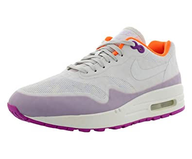 Air Nike Women's New Max Off 844982 101 purple Hyper White