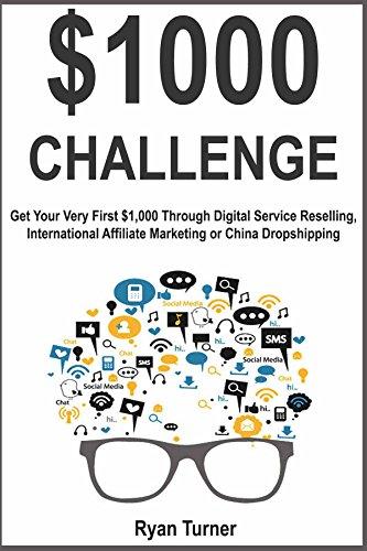the 1000 dollar challenge - 4