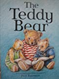 img - for The Teddy Bear: An Anthology book / textbook / text book