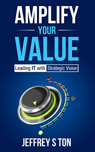 Amazon amplify your value leading it with strategic vision amplify your value leading it with strategic vision by ton jeffrey s fandeluxe Gallery