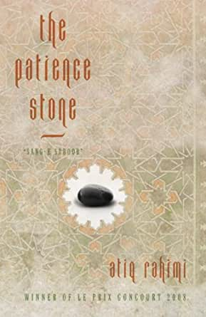 the patience stone torrent