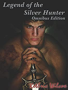 Legend of the Silver Hunter
