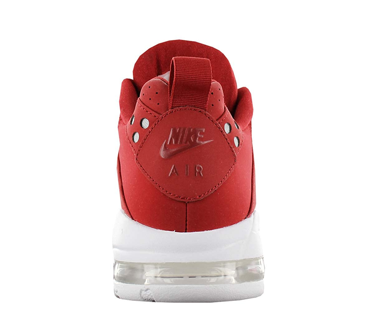 newest b9331 65b4d Nike AIR Max 2 Charles Barkley  94 Low Rouge  Amazon.fr  Chaussures et Sacs