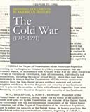 img - for Defining Documents in American History: The Cold War (1945-1991): Print Purchase Includes Free Online Access book / textbook / text book