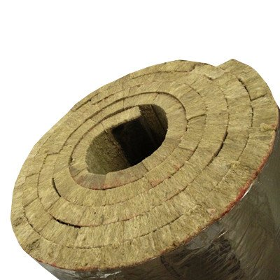 2-mineral-wool-pipe-and-tank-insulation-fsk-foil-faced-50sqft-per-roll