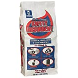 E P Minerals Safety Absorbent, 8 lb