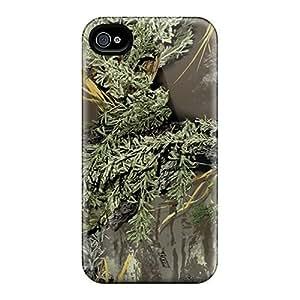 New England Patriots 6 - Iphone 6plus - Cover - Case