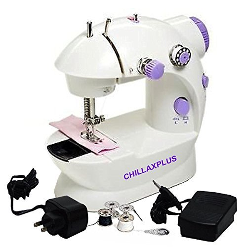 Tailor Machine Buy Tailor Machine Online At Best Prices In India Classy Italian Sewing Machine Brands