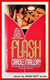 Flash, Carole Mallory, 0671644653