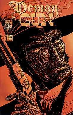 demon-gun-1-vf-nm-crusade-comic-book