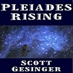 Pleiades Rising | Scott Gesinger