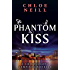 Phantom Kiss: A Chicagoland Vampires Novella