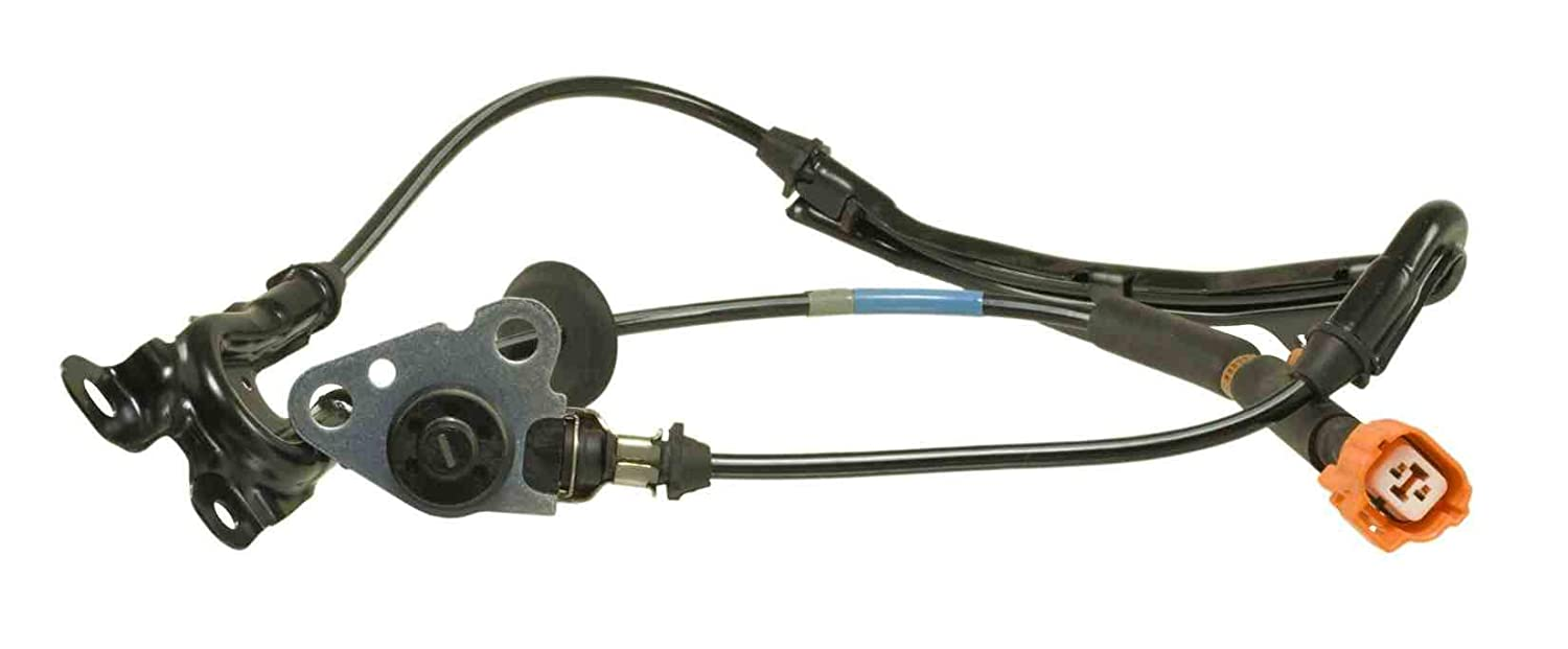 29970 MAPCO Steering Gear Continental//Left-Hand Drive