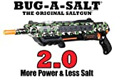 Bug-A-Salt Camofly 2.0 Insect Eradication Gun
