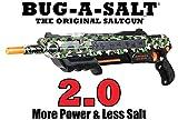 BUG-A-SALT CAMOFLY 2.0 LIMITED EDITION DESIGN