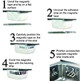 Transolid TCM-2420-WC 24-in. All-in-One