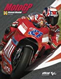MotoGP Season Review