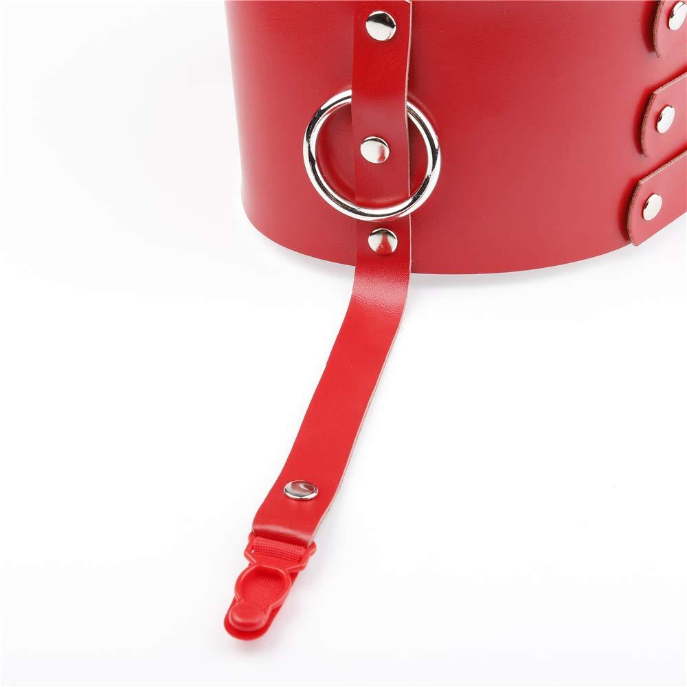 Vtg NOS Sassagoula Steamboat Co Solid Brass Award Design  Belt Buckle
