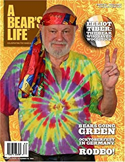 Bears Life (B000EU1GW2)   Amazon Products