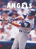 The History of the Anaheim Angels, Richard Rambeck, 0886829011