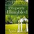 Properly Humbled: A Pride and Prejudice Variation Novel
