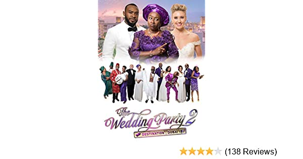 download movie the wedding party