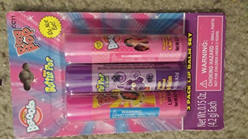 bazooka-3-pack-lip-balm-set-strawberry-grape-and-bubble-gum