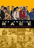 Buy Amazing Race - S16