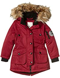 Amazon.com: Reds - Jackets & Coats / Clothing: Clothing, Shoes ...