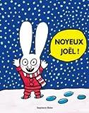 Noyeux Joël !