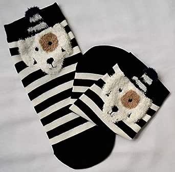 Animal Design Women socks