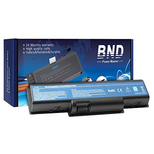 Backup Battery Reviews - 9