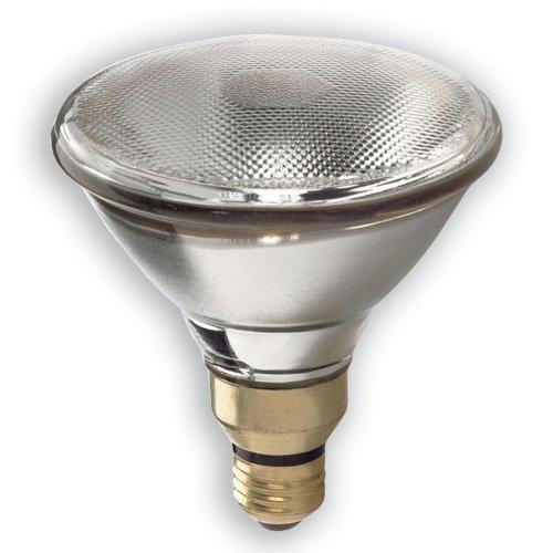 GE Lighting 16357 90 Watt Spotlight