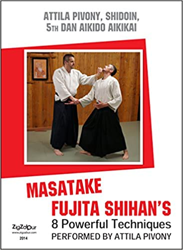 Martial Arts Free Download Ebook Website