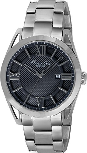 Kenneth Cole Watch KC9372