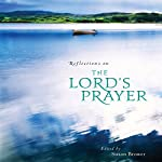 Reflections on the Lord's Prayer | Doris Rikkers