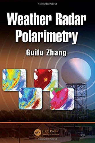 (Weather Radar Polarimetry)