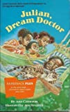 Julian, Dream Doctor, Ann Cameron, 0395732379