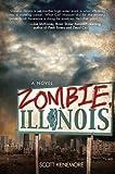 Zombie, Illinois, Scott Kenemore, 1616088850