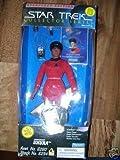 Star Trek Starfleet Edition Lieutenant Uhura 9 Inch Figure