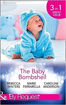 The Baby Bombshell (By Request)