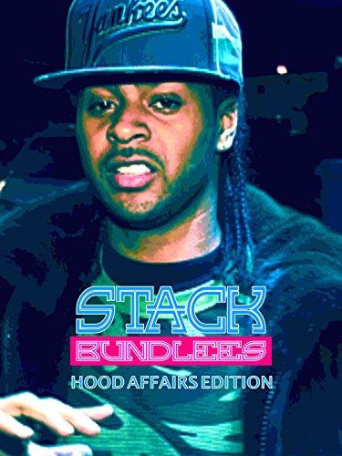 Stack Bundles - Hood Affairs Edition