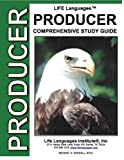 img - for Producer LIFE Language Study Guide (LIFE Languages  Study Guides) (Volume 6) book / textbook / text book